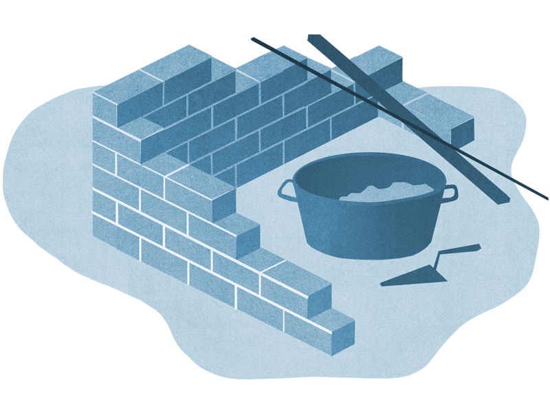 Öffentliches-Baurecht